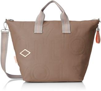 Oilily Spell Handbag Lhz Womens Bag