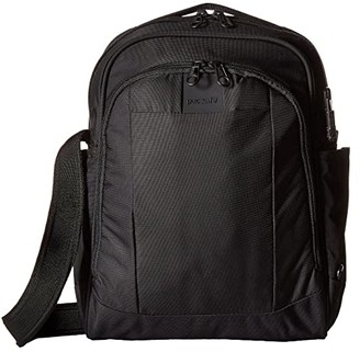 Pacsafe Metrosafe LS250 Shoulder Bag