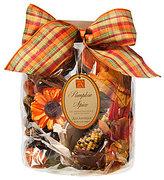 Aromatique Pumpkin Spice Decorative Fragrance