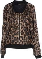 Roberto Cavalli Sweatshirts - Item 12034583