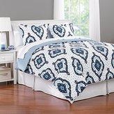 Martex Lucca Comforter Set, Twin