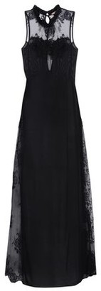dv Roma Long dress