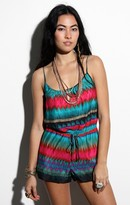 Twelfth St. By Cynthia Vincent by cynthia vincent Keyhole Cami Romper