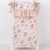 Cotton Tale Designs Hamper, Tea Party by