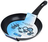 Camilla And Marc Sapphire Collection 24 cm Non Stick Fry Pan