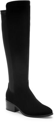 Blondo Gallo Knee-High Waterproof Boot