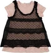 LES PARROTINES Dresses - Item 34577863