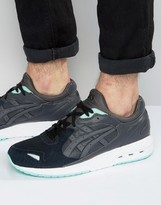 Asics Gt-Cool Xpress Sneakers