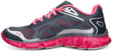 Under Armour Women's Micro G Pulse Storm Running Sneakers from Finish Line