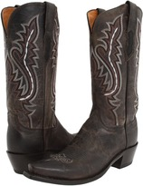 Lucchese M5001