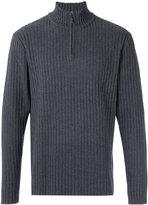 OSKLEN knitter jumper