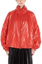 Givenchy Rain Jacket
