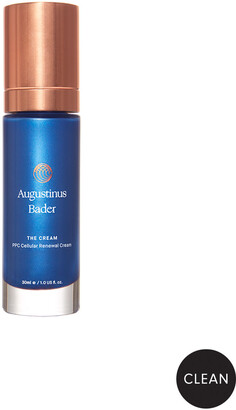 Augustinus Bader The Cream, 1 oz./ 30 mL