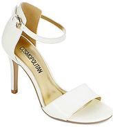Cosmopolitan A-List High Heel Sandals