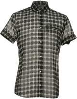 CNC Costume National Shirts - Item 38682346
