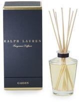 Ralph Lauren Garden Diffuser
