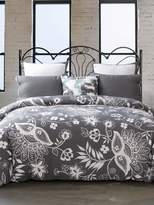Kensie Kittery Duvet Set