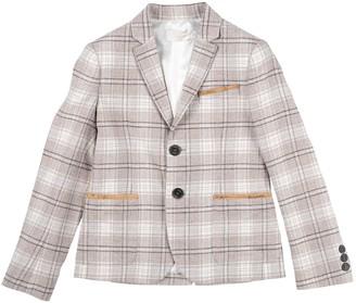 Alviero Martini Suit jackets