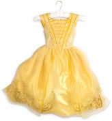 Disney Belle Costume for Kids - Beauty and the Beast - Live Action Film