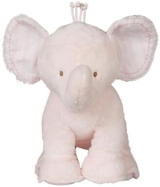 Tartine et Chocolat Ferdinand the Elephant (21cm)