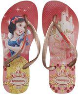 Havaianas Toe strap sandals - Item 44999774
