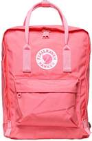 Fjallraven Fjall Raven 7l Kanken Mini Nylon Backpack