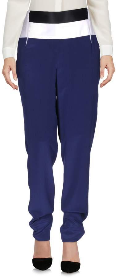 Prabal Gurung Casual pants - Item 36902149