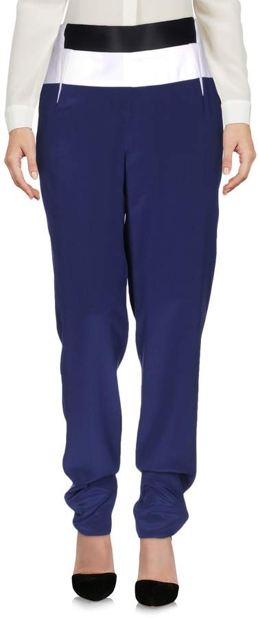 Prabal Gurung Casual pants - Item 36902149AU