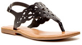 Rock & Candy Breeana Cutout Sandal