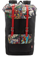 Disney Marvel Urban Backpack