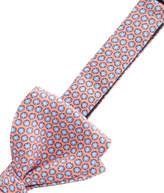 Vineyard Vines Seashells Bow Tie
