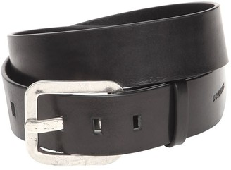 DSQUARED2 3.5cm Leather Belt