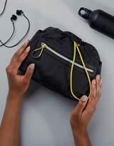 Fiorelli Sport Drawstring Wash Bag