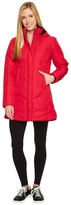 Lole Skyler Jacket Women's Coat
