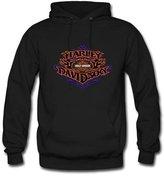 Cross Harley Davidson Sweatershirt Hoodie