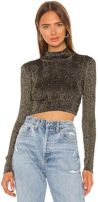 NBD Lilith Sweater