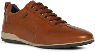 Geox Timothy 6 Sneaker