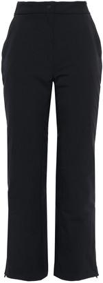 Fusalp Bootcut Ski Pants