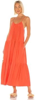 Show Me Your Mumu X REVOLVE May Maxi Dress