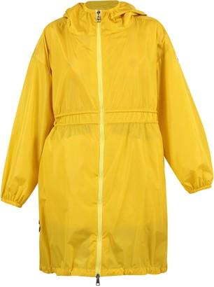Moncler Lichen Jacket