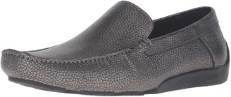 Kenneth Cole New York Men's Sunday Fun-Day Mb Slip-On Loafer