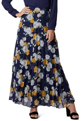 Alannah Hill Pure Gardenia Pants