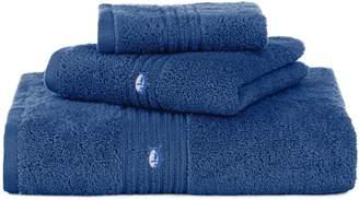 Southern Tide Performance 5.0 Towel - Cobalt Blue