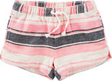 Osh Kosh Oshkosh Pull-On Shorts Preschool Girls
