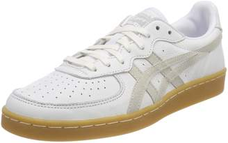 Onitsuka Tiger by Asics Women's GSM Running Shoes