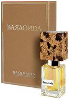 Nasomatto Baraonda Extrait de Parfum, 30 mL