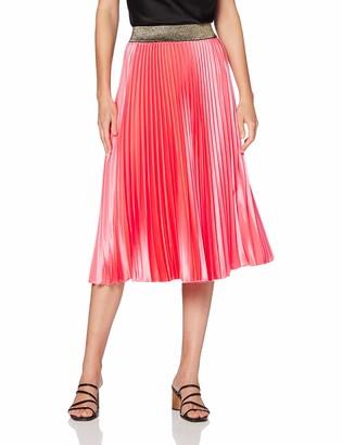 Silvian Heach Women's Skirt Remire
