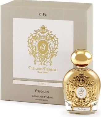 Tiziana Terenzi Assoluto Dubhe Extrait De Parfum (100Ml)