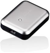 Just Mobile Gum Plus Portable USB Power Slv