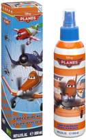 Disney Planes By Cool Cologne Spray 6.8 Oz